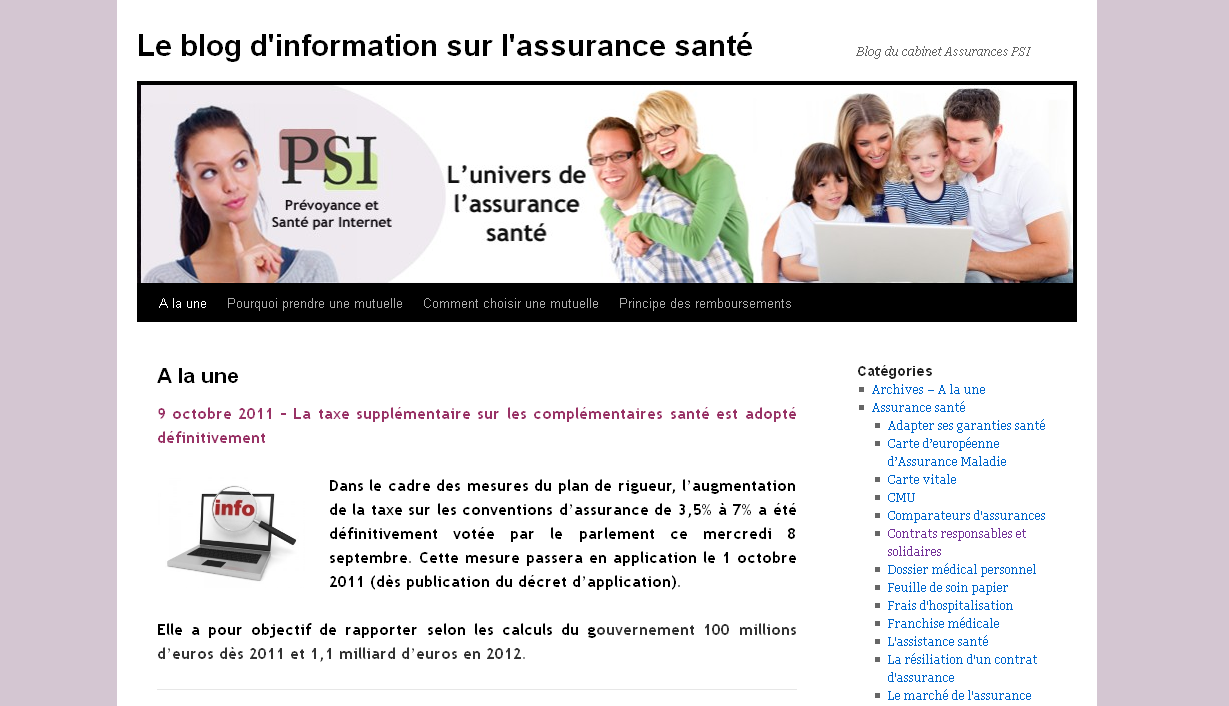 blog-assurances-psi